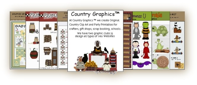 """graphic about Free Printable Graphics identify Place Graphicsâ""""¢ - Nation Graphicsâ""""¢ Unique Nation"""