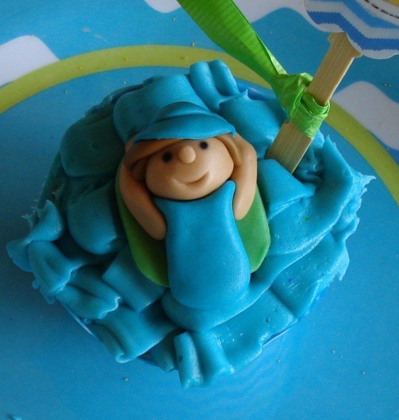 Cupcake lynn country graphics Female only swimming pool melbourne