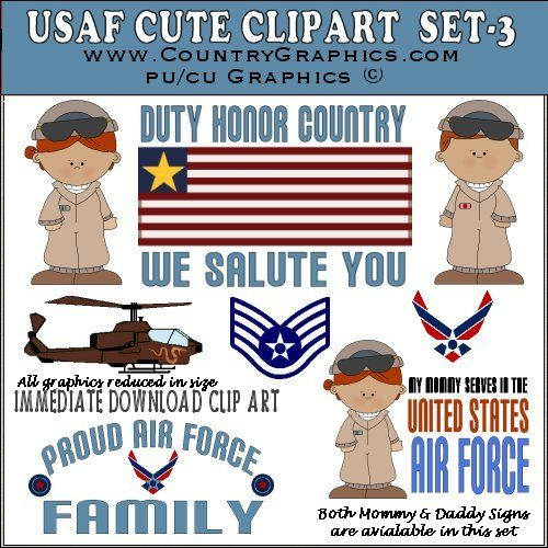 Free Country Cliparts, Download Free Clip Art, Free Clip Art on Clipart  Library